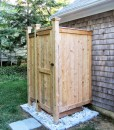 knotty-cedar-outdoor-shower-woods-NH