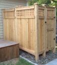 outdoor-shower-cedar-lattice