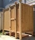 outdoor-showers-designs-kit-cedar-deluxe-free-standing-Cape-Cod-MA