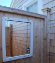 outdoor-shower-stall-enclosure-plans