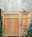 outdoor-shower-lattice-cedar